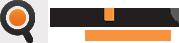 loupe-desktop-logo