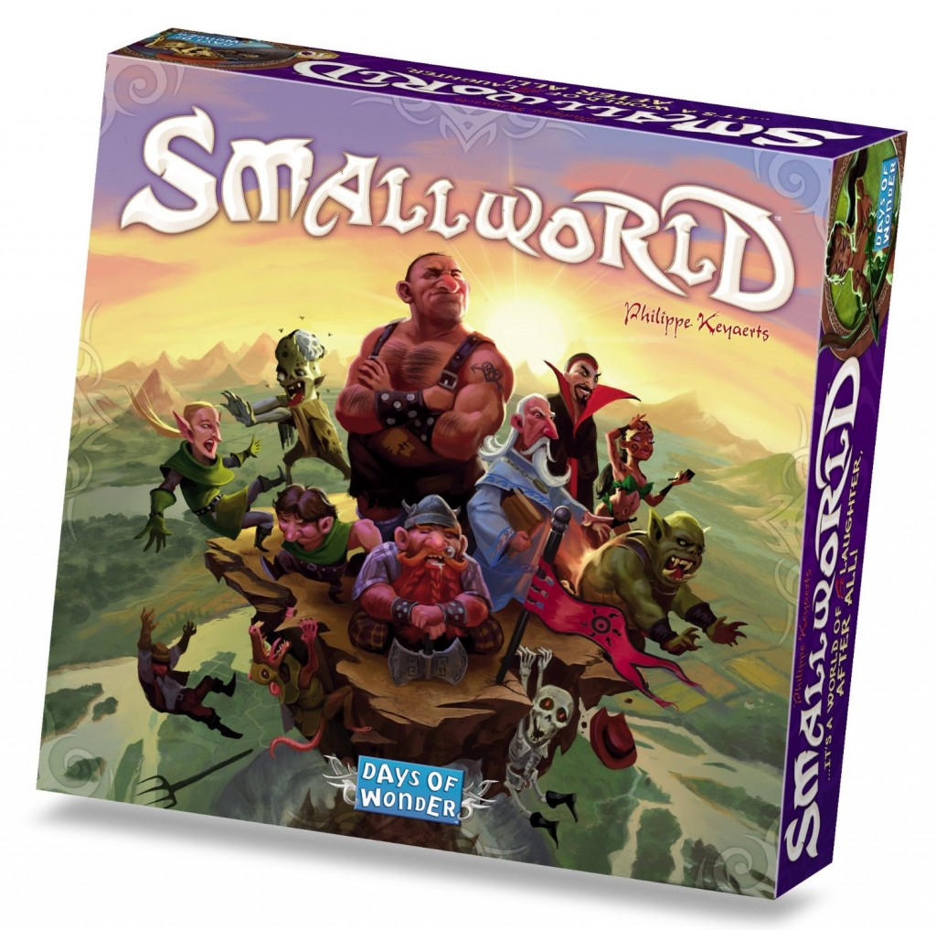 smallworld_box